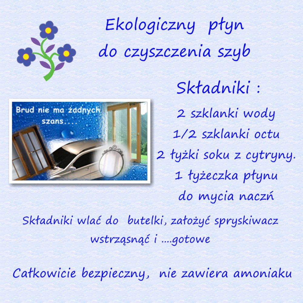 Przepis-na-ekologiczny-płyn-do-szyb