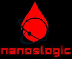 Grupa Nanoslogic